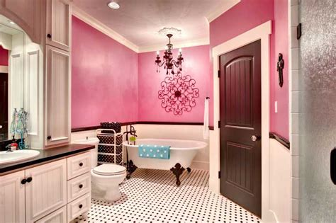 i girl in bathroom top 10 best indian homes interior designs ideas