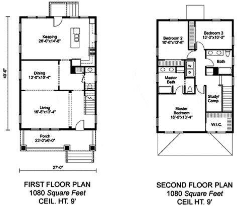 2400 square foot house plans 2100 2400 sq ft norfolk redevelopment and housing
