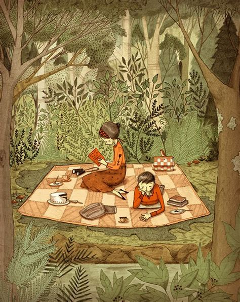 libro the encounter drawings from 25 best ideas about book illustrations on illustrations children s book