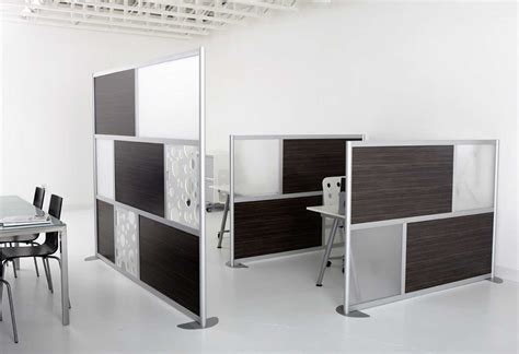 Office Desk Divider Desk Screens Partitions Dividers