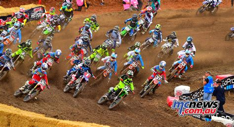 ama motocross ama mx 2016 hangtown images a mcnews com au