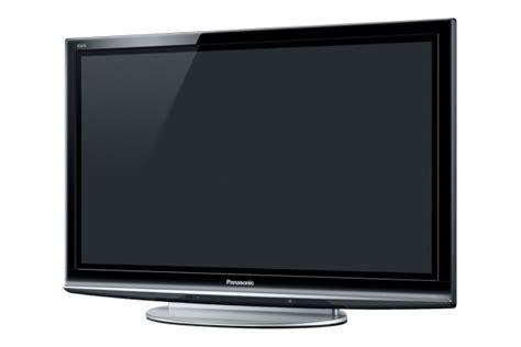 V Audio Prosurround by Fernseher Panasonic Viera Tx P 50 V 10 E 127 Cm 50 Zoll