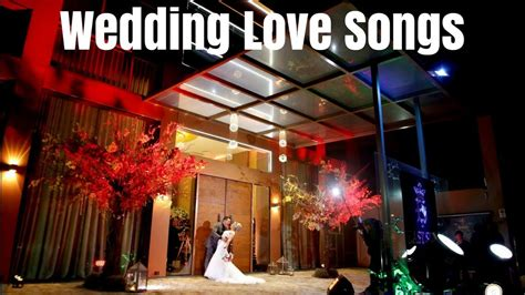Wedding Song Collection by Best Wedding Songs Wedding Songs Collection