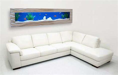 Living Room Table Aquarium Living Room Decorating Ideas With Aquarium Home Design