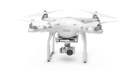 droni volanti prezzi i migliori droni classifica e recensioni di luglio 2019