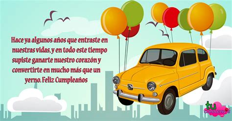 imagenes de feliz cumpleaños yerno mi yerno related keywords mi yerno long tail keywords