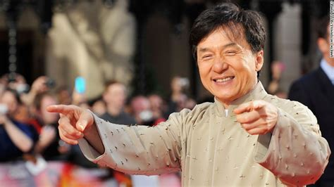 best chan jackie chan net worth 2018 how rich is jackie chan now