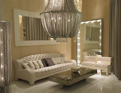 home design and decor uk decorative wall mirrors living room peenmedia com