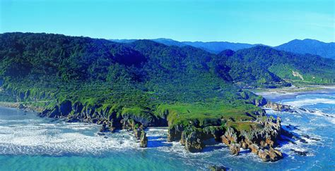 sheck wes new zealand national park nz check out national park nz cntravel