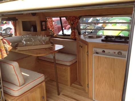 volkswagen bus interior 1000 ideas about kombi interior on pinterest vw cer