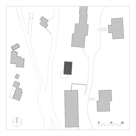 casa e cagna galer 237 a de casa dey cagna wenger architectes 10