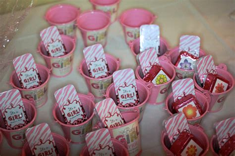 baby shower favors ideas baby shower favor ideas favors ideas
