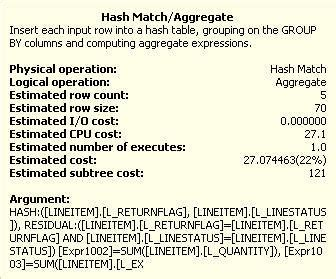 pattern matching with regular expressions sql match pattern pattern collections