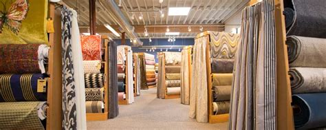 upholstery store whole 9 yards portland fabric upholstery store