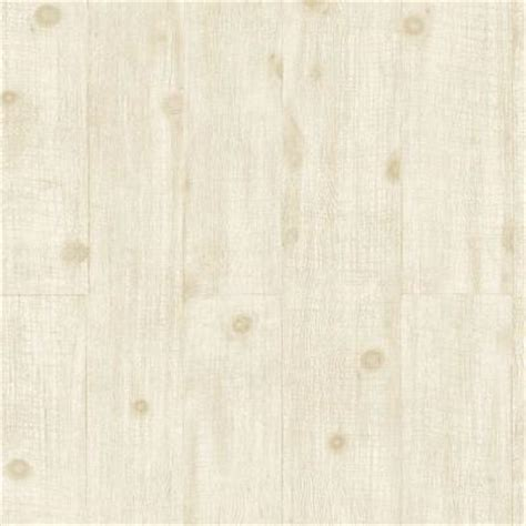 the wallpaper company 56 sq ft wood paneling