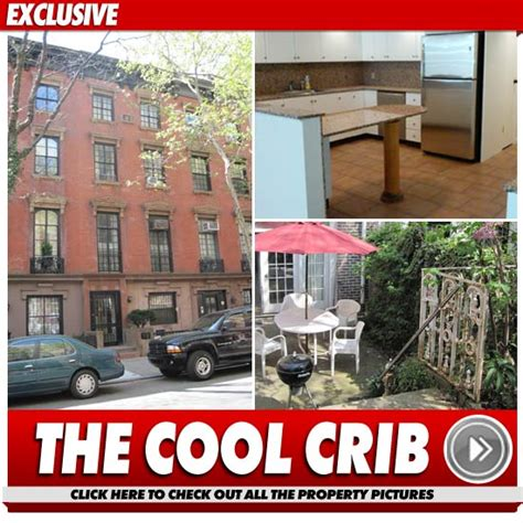 Mil Apartment by Mickey Rourke Downsizes To 13k A Month Pad Tmz Com