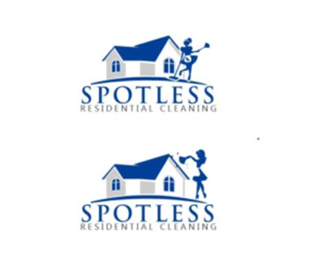 house cleaning logo design 134 elegant professional house cleaning logo designs for spotless residential cleaning