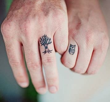 matching tattoo inspiration 156 best images about matching tattoo on pinterest keys