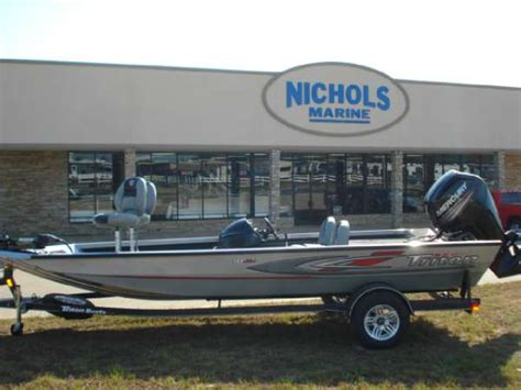 boat motors tulsa tulsa new and used boats for sale
