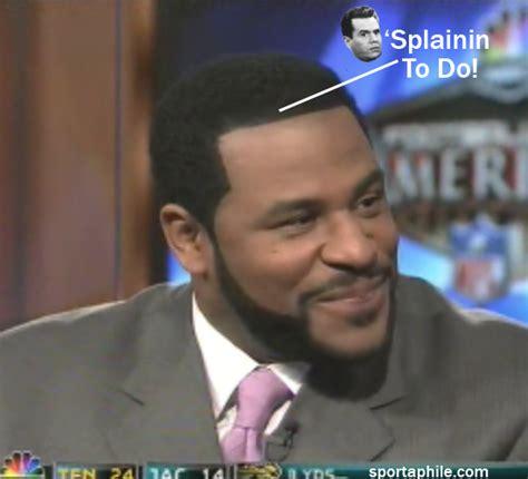 black hair extentions steve harvey radio show fake hairline triple weft hair extensions