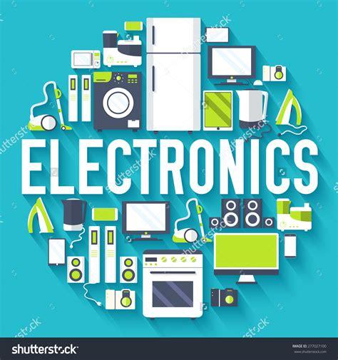 tutorialspoint digital electronics portal electronics