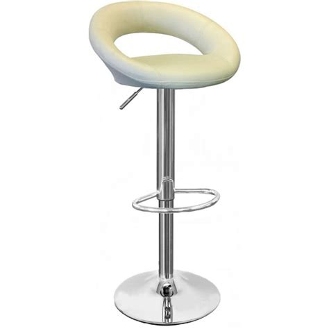 kitchen bar stools uk sorrento kitchen bar stool cream size x 540mm x 540mm