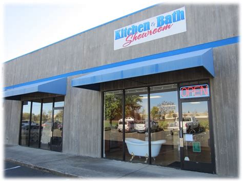 Kitchen Mart Inc Rocklin Ca About S Kitchen And Bath Showroom