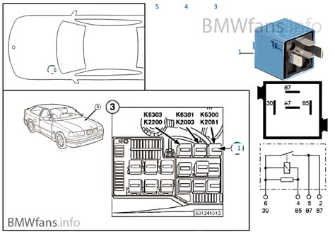 28 bmw e46 dme wiring diagram k