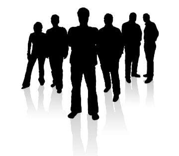 Make Money Online Home Based Business - best 25 home based business opportunities ideas on pinterest work online jobs base