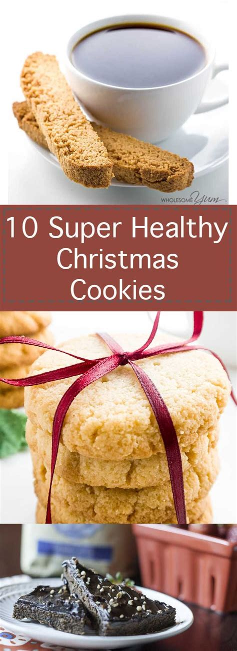 1084 best images about a little chef s christmas by