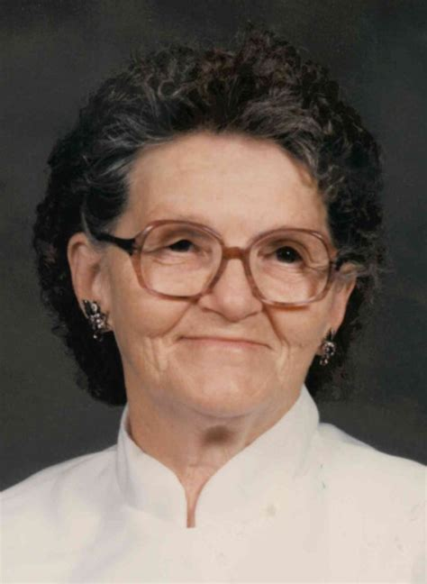 obituary for e byerly beanblossom cesar funeral home