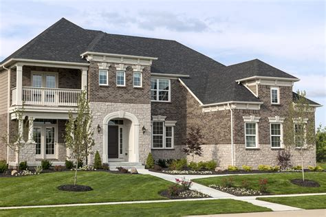 beazer home design center indianapolis beazer home design center indianapolis home design