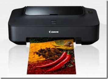 ip2770 resetter new version software resetter canon pixma ip2770 trial version