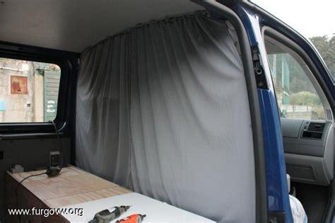 cortinas vw t4 cc cortinas t3 t4 t5 vito trafic recibiendo envios vw y vito