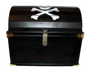 Black Toy Chest Freedom Wood Designs Handcrafted Wood Designs