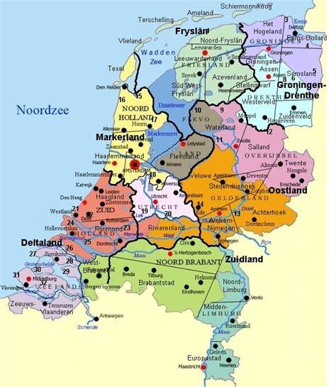 Or Nederland Ballonvaart Door Heel Nederland Ballonvaarderij De