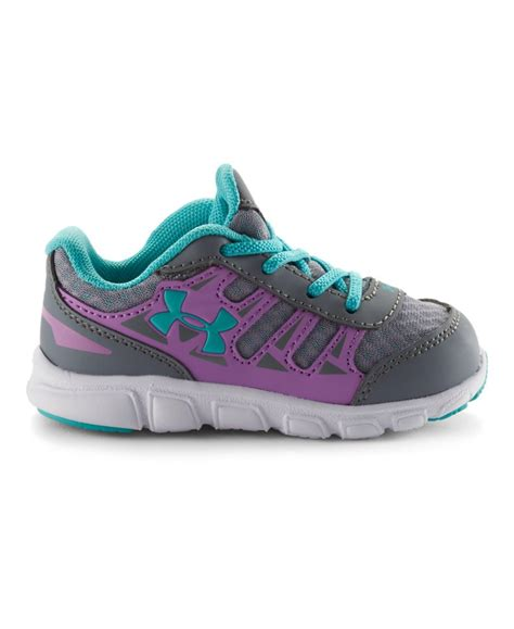 baby armour shoes infant armour spine rn running shoes ebay