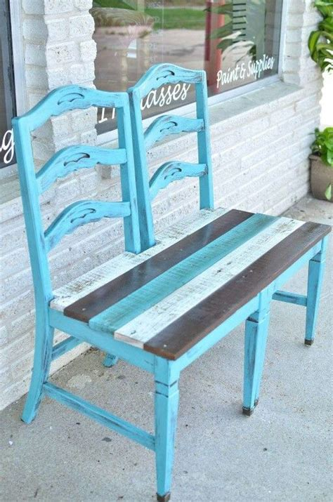 esszimmer tische bench seating 25 best ideas about recycling m 246 bel on