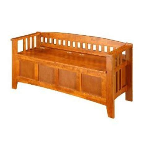 storage bench sale storage bench sale ghaykustat twitter