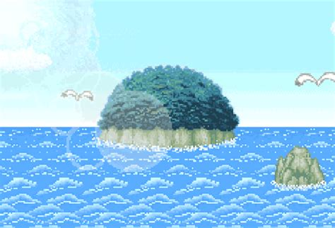 ocean life animated gif funny animated gif animated gifs ocean