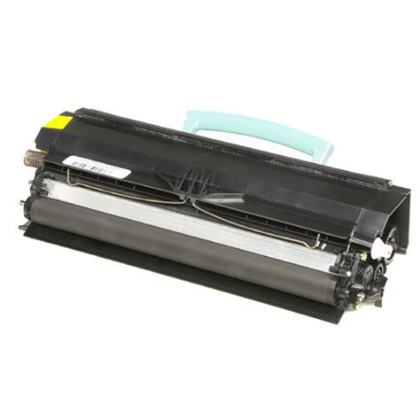 Ibm Background Check Ibm Infoprint 1130 1130dn 1130n Micr Toner For Printing Checks 23 000 Pages