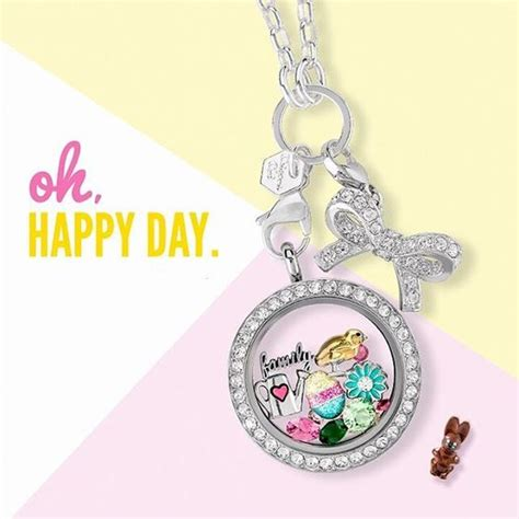 Origami Owl Sign In - origami owl origami and owl on