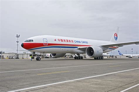 china cargo airlines wikipedia