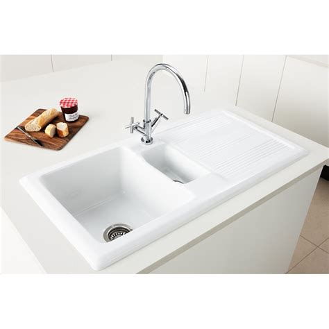 kitchen sinks online kitchen sinks superb porcelain kitchen sinks old kitchen