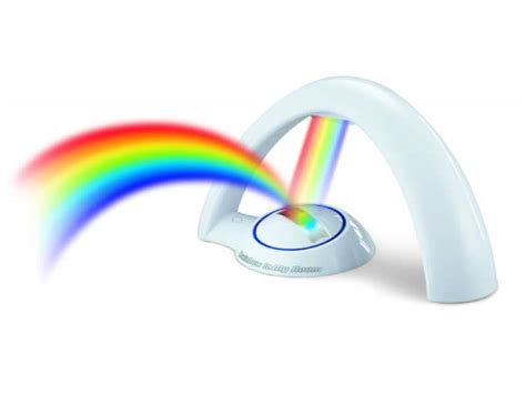 milton rainbow in my room rainbow in my room by milton