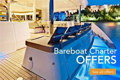 greece catamaran bareboat 1 catamaran charter greece catamarans for rent around
