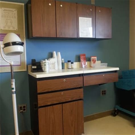 hurley emergency room hurley center 13 photos hospitals one hurley plz flint mi united states phone