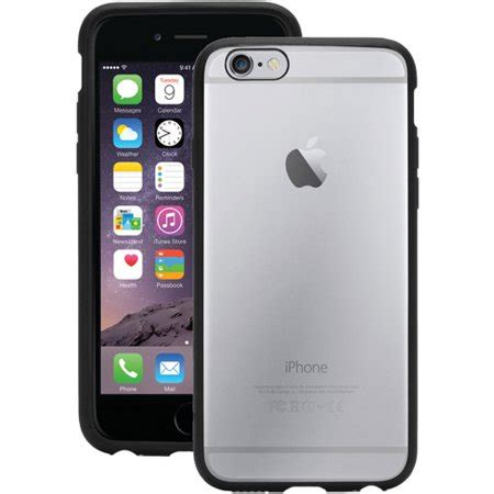 Iphone J Mart Griffin Reveal For Apple Iphone 6 6s Walmart
