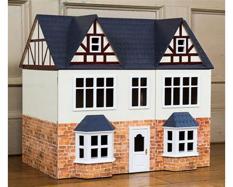 sue ryder dolls house furniture wooden dolls house