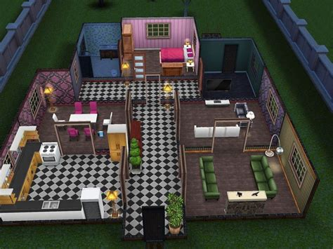 sims freeplay house floor plans 38 best images about sims freeplay house ideas on pinterest